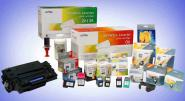 consumables office supplies